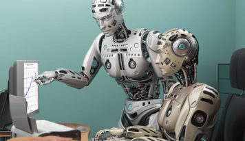 What is Future of Artificial Intelligence?