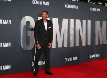 """Gemini"" Premiere at The TCL Chinese Theater IMAX, 2019 in Los Angeles, CA"