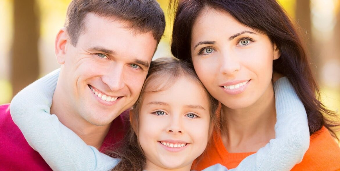 What Is Family Happiness and How Does It Affect Us?