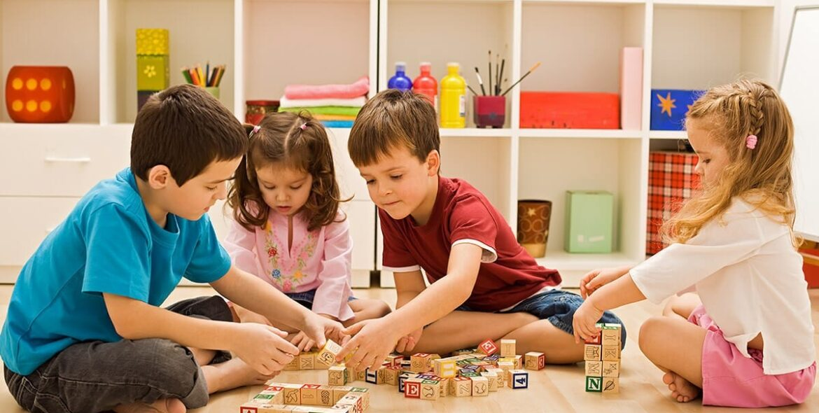 What is Definition of Child Psychology?