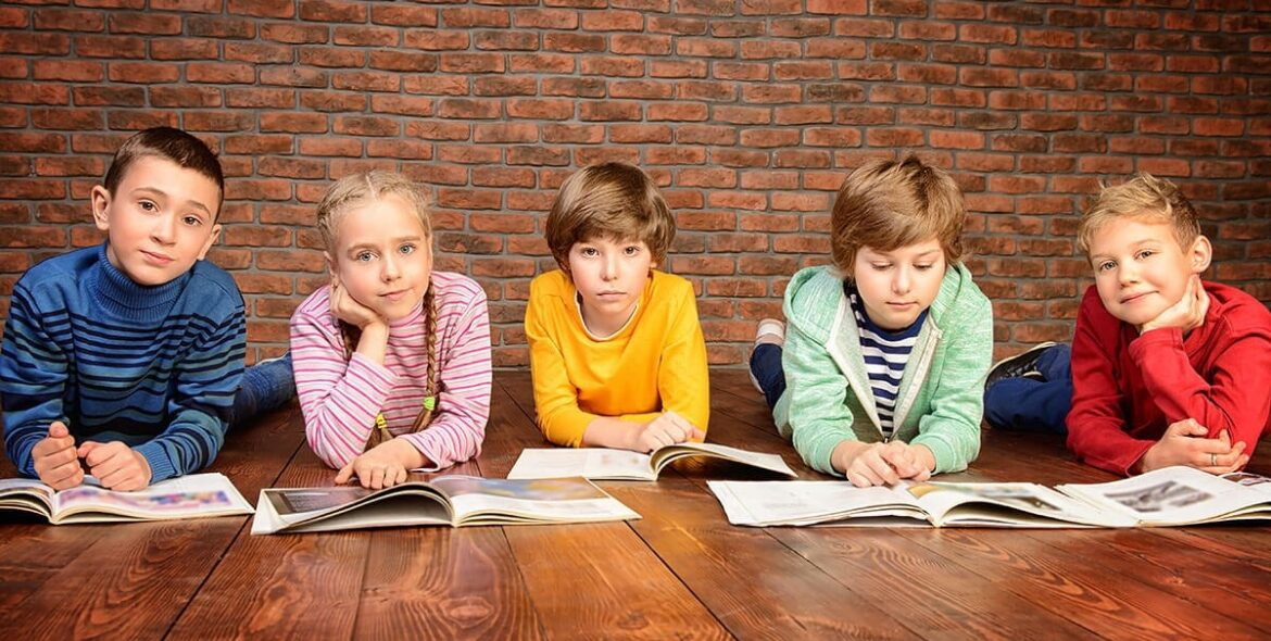 What Is the Goal of Child Psychology?