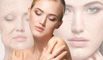 20 Ways to Reduce Premature Skin Aging. Actual Tips.