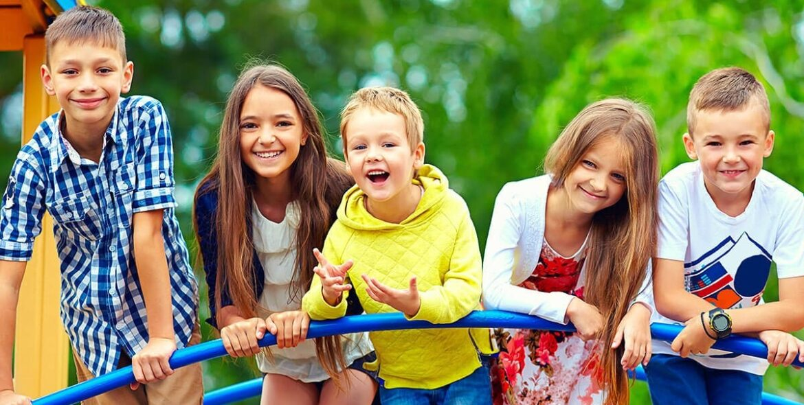 What is the Best Parenting Policy and Programs for a Child? 20 Practical Tips.