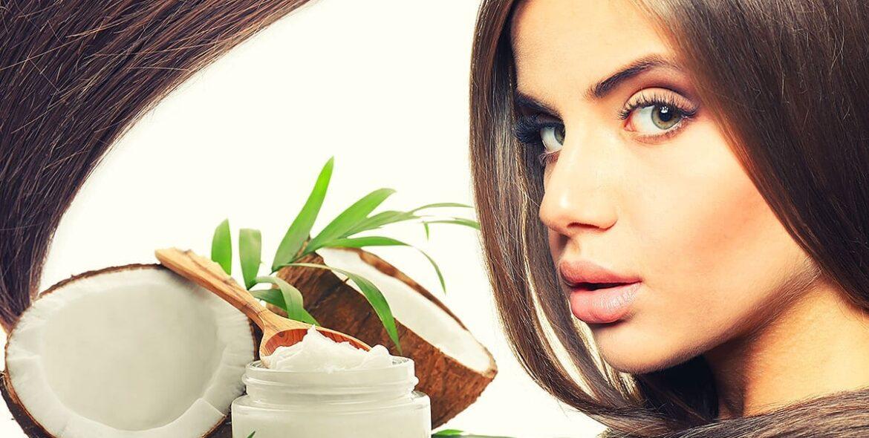 What Causes Weak Hair? Useful Tips.