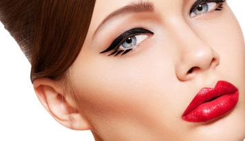 How to Make Beautiful Lip Makeup?