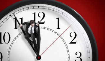 Is Time Travel a Paradox?