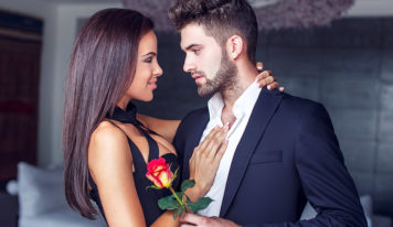 What Is Flirting and What Are Its Types?
