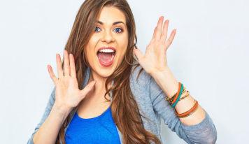 What are Female Phobias? 10 Main Types.