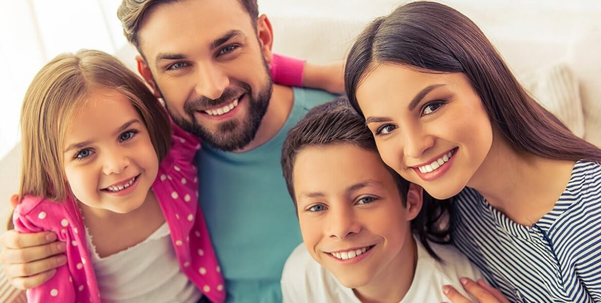 How to Raise a Happy Child? Useful Tips from a Psychologist.