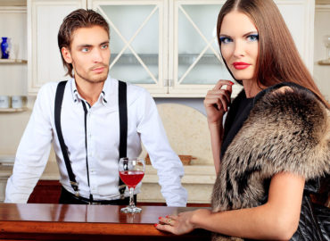 How Can I Make My Husband Romantic?