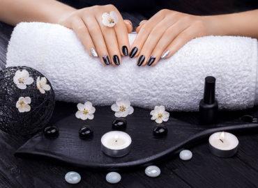 Proper Hand Care – 10 Helpful Tips