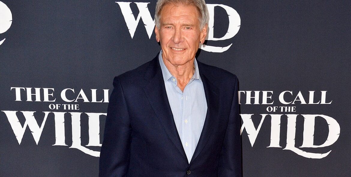 "World Premiere of ""The Call of the Wild"" at the El Capitan Theatre, Los Angeles, USA"