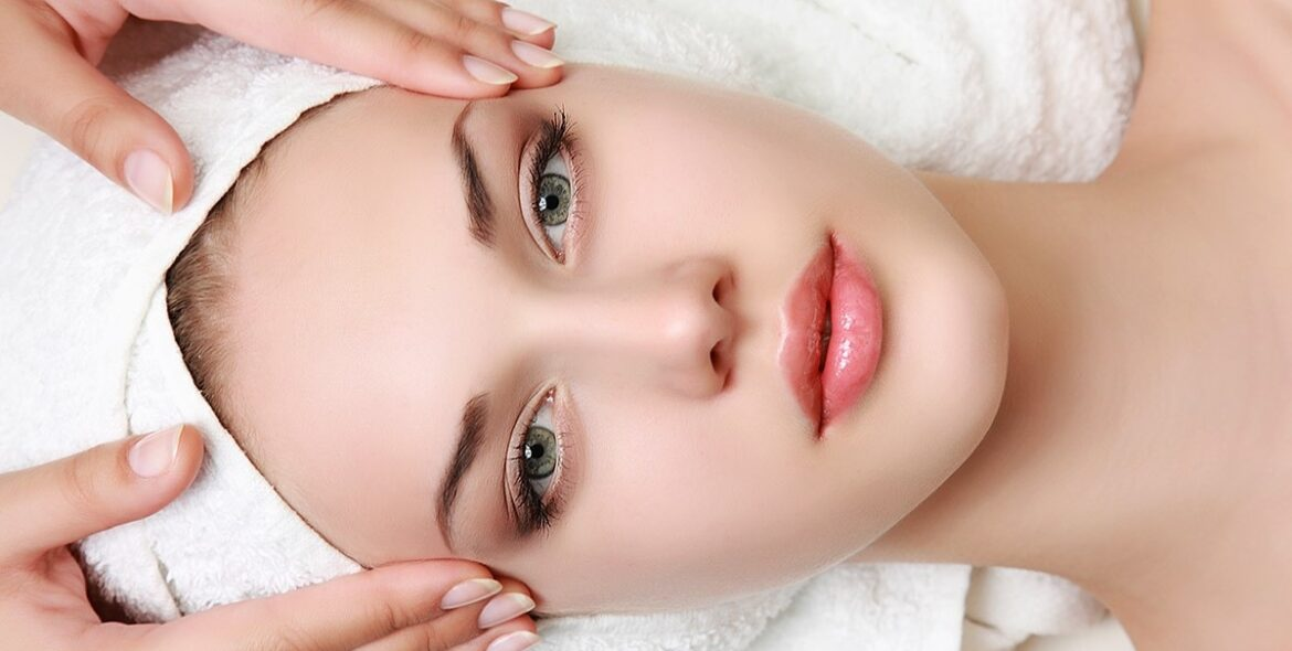How to Rejuvenate Your Face After 40 Years? 5 Real Ways.
