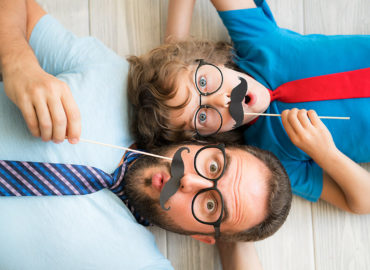Difficult Children: How to Cope with Constant Tantrums?