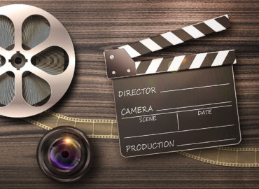 History of Cinema and Prospects for its Development in the Future