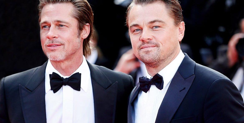 Top 10 Gorgeous Smiles of Star Men