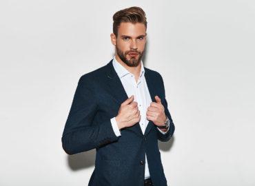 How to Increase a Man's Self-Esteem?