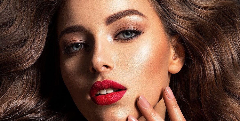 How to Do Eyebrow Makeup?