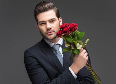 Male Psychology in Love