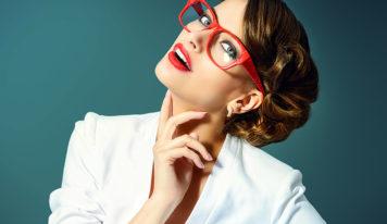 Why Do Women Hide their Feelings?
