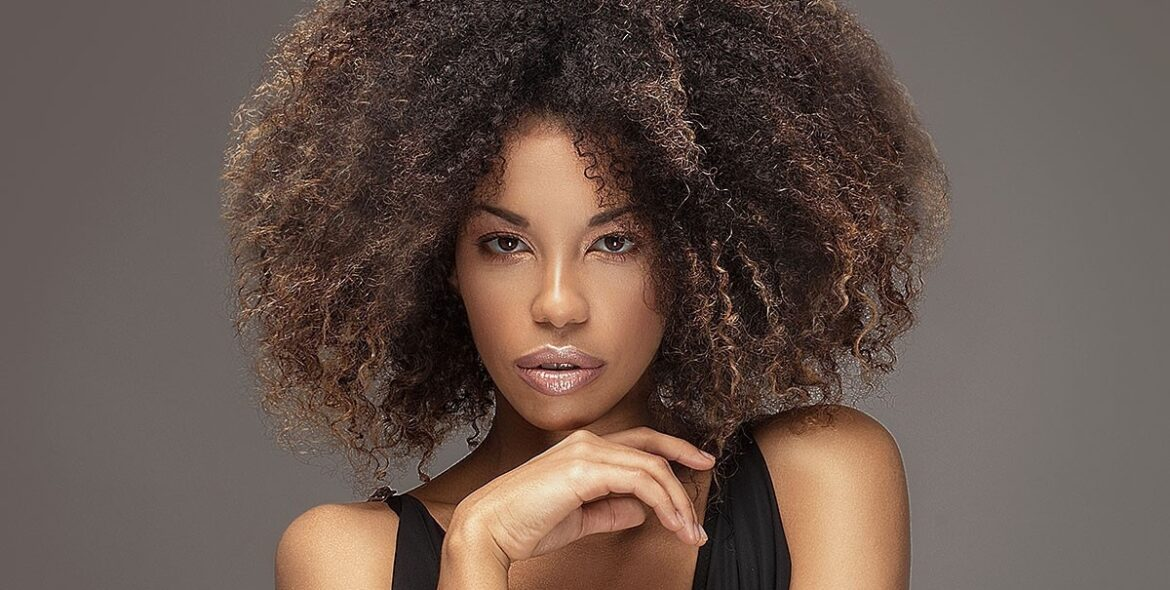 How to Make Your Hair Voluminous?