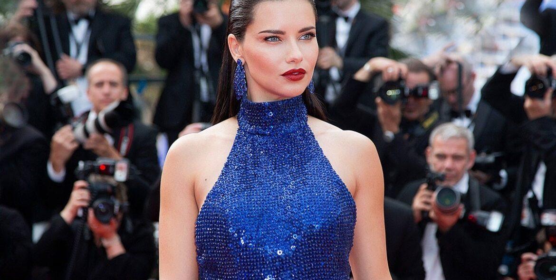 Top 10 Attractive Looks of Star Women