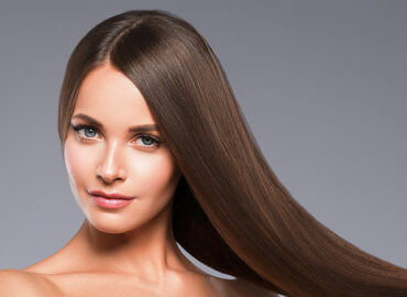How to Grow Long Hair?
