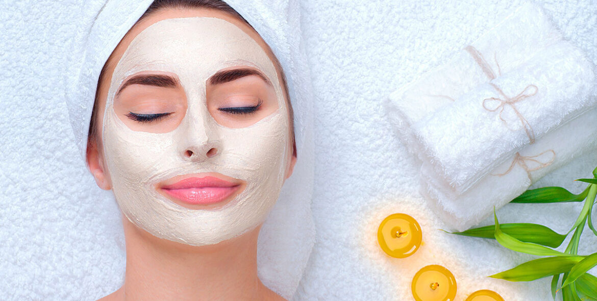 How to Properly Care for the Skin of the Face?