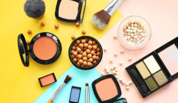 All the Subtleties of Everyday Makeup