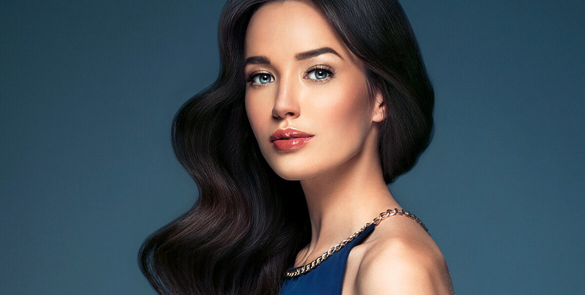 How to Care for Brittle Hair?