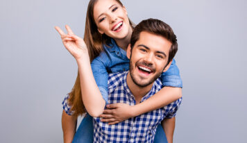 How Do Emotions Affect Relationships?