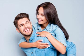 Why Do Men Compliment Women?