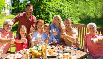 How to Improve Family Relationships?