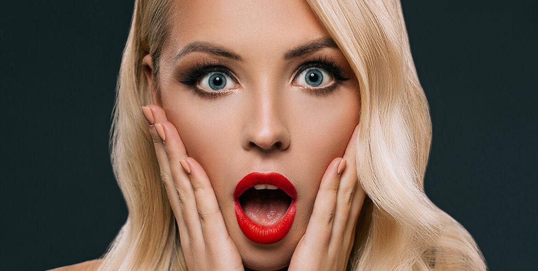Why Do Women Often Gossip?