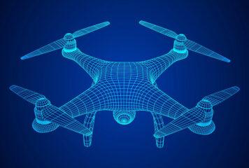 Digital Technologies in the Modern World