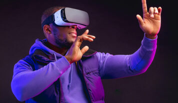 Virtual Reality Technologies in Education