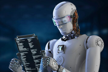 What Is Artificial Intelligence and How Does It Work?